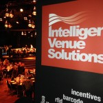 IVS - proud to sponsor the European Festival Awards