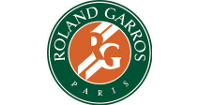Roland Garros French Open Tennis