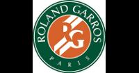 Roland Garros French Open Tennis