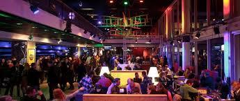 Previewing Cashless Plus at Eurosonic Noorderslag 2015